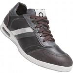 sapatos-Democrata-2012-6