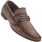 sapatos-Democrata-2012-7