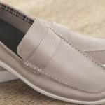 sapatos-Democrata-2012-8