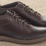 sapatos-Democrata-2012-9