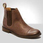 sapatos-Tommy-Hilfiger-masculino-10