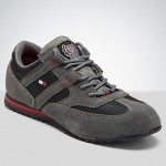 sapatos-Tommy-Hilfiger-masculino-3