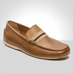 sapatos-Tommy-Hilfiger-masculino-4