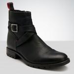 sapatos-Tommy-Hilfiger-masculino-6