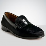 sapatos-Tommy-Hilfiger-masculino-8