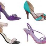 sapatos-baratos-10