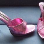 sapatos-baratos-2