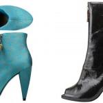 sapatos-baratos-3