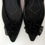sapatos-baratos-4