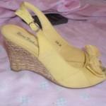 sapatos-baratos-5