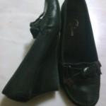 sapatos-baratos-6