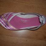 sapatos-baratos-7