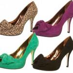 sapatos-baratos-8