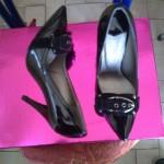 sapatos-baratos-9