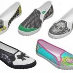 sapatos-confortaveis-para-trabalhar