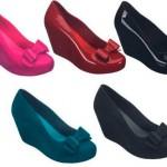 sapatos-confortaveis-para-trabalhar-2