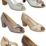 sapatos-confortaveis-para-trabalhar-3