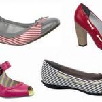 sapatos-confortaveis-para-trabalhar-4