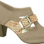 sapatos-confortaveis-para-trabalhar-5