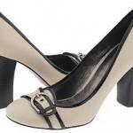sapatos-confortaveis-para-trabalhar-6