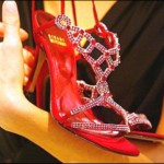 sapatos-de-luxo-marcas-mais-caras-do-mundo