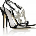 sapatos-de-luxo-marcas-mais-caras-do-mundo-8