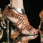 sapatos-de-luxo-marcas-mais-caras-do-mundo-9