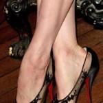 sapatos-de-renda-femininos-2