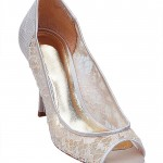 sapatos-de-renda-femininos-8