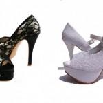 sapatos-de-renda-moda-2013