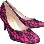 sapatos-de-renda-moda-2013-6
