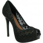 sapatos-de-renda-moda-2013-7