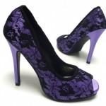 sapatos-de-renda-moda-2013-8