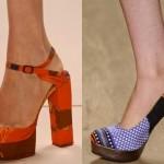sapatos-estampados-2012