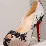 sapatos-estampados-2012-10