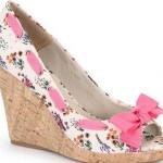 sapatos-estampados-2012-12