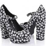 sapatos-estampados-2012-2