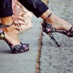 sapatos-estampados-2012-3