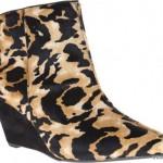 sapatos-estampados-2012-4