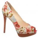 sapatos-estampados-2012-5
