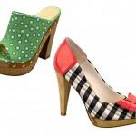 sapatos-estampados-2012-6