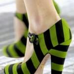 sapatos-estampados-2012-7