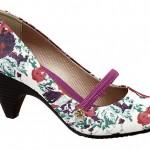 sapatos-estampados-2012-8