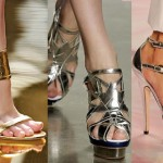 sapatos-metalizados-tendencias-2013-2