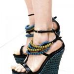 sapatos-moda-2013
