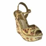 sapatos-moda-2013-2