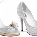 sapatos-moda-2013-3