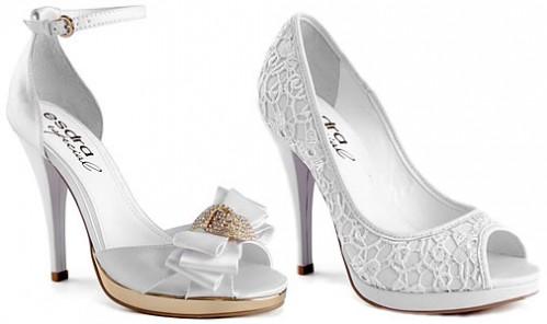 Tendência de Sapatos Moda 2013 – Fotos e Modelos