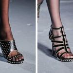 sapatos-moda-2013-4