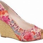 sapatos-moda-2013-5